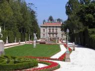 Palacio de la Quinta El Pito