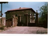 Palacio de Mier Ruente