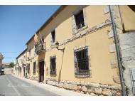Casa Palacio de los Parada Tarancón