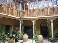 Museo del Vino de Ronda Ronda