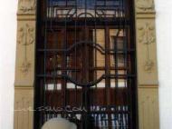 Palacete de Pelegrín Beniajan