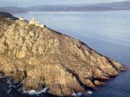 Cabo Fisterra Fisterra