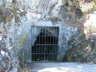 Cueva de los Murciélagos Zuheros