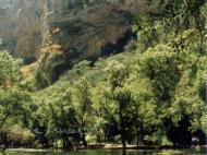 Monasterio de Piedra Nuévalos