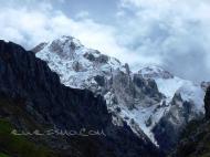 Parque Nacional Picos de Europa Cangas de Onís