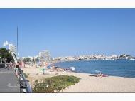 Playa La Fosca Palamós