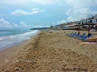 Playa de Altafulla Altafulla