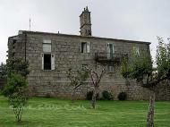 Castañeda