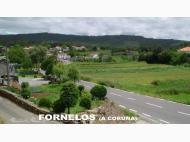 Fornelos