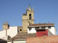 La Puebla de Labarca