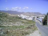 Llano de Don Antonio, El