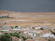 Cañada de Cañepla, La