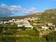 Herrerias, Las