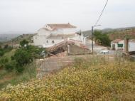 Gázquez, Los