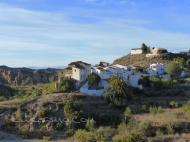 Molinas, Los