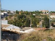Puebloblanco