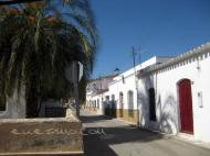 Gallardos, Los