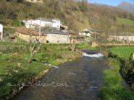 Cibea