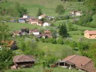 Coalla