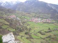 Levinco