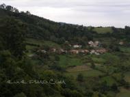 Mogovio