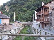 Pueblo de Rengos