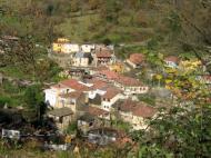 Santibáñez de Murias