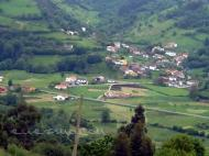 Santoveña