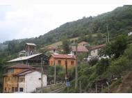Urbiés