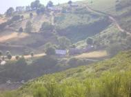 Villacibrán