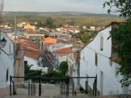 Codosera, La