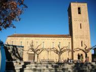 Parets del Vallès