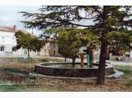 Arenillas de Villadiego