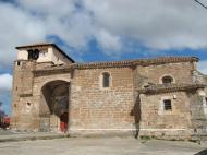 C. de Bureba