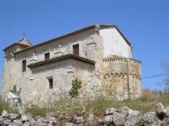 Mansilla de Burgos