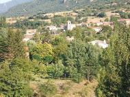 Montejo de Cebas