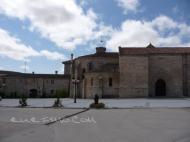 Palacios de Benaver