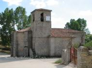 Pesadas de Burgos