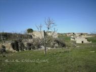 Quintanaloranco