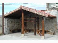 Quintanilla de Pienza