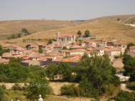 Quintanilla Sobresierra