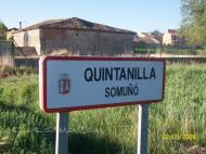 Quintanilla Somuño