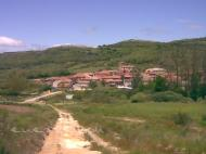 San Martín de Humada