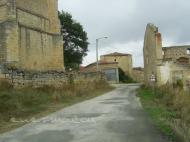 Santa Cruz de Andino