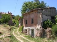 Santa Olalla del Valle