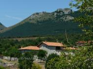 Villabasil