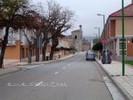 Villafría de Burgos