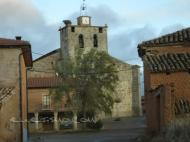 Villahizan de Treviño