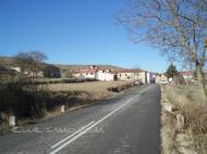 Villalbos