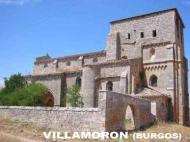 Villamoron
